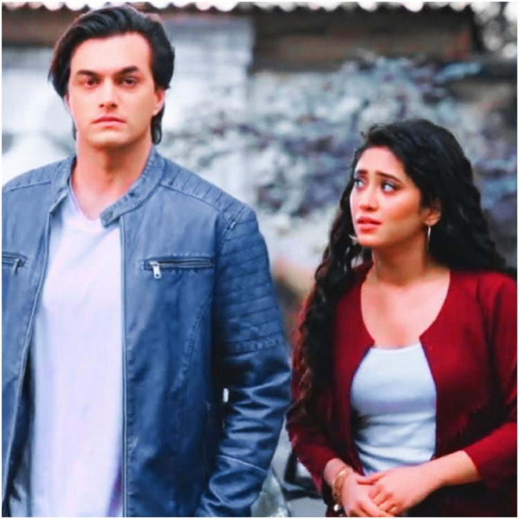 Yeh Rishta Kya Kehlata Hai: Fans love Kaira's little gestures BUT express disappointment about the story