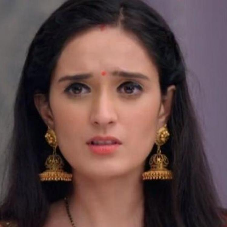 Yeh Rishta Kya Kehlata Hai SPOILER ALERT: Naira gets to know about the real donor; Plans to expose Vedika