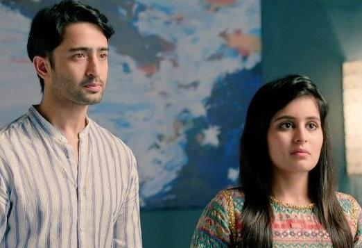 Yeh Rishtey Hain Pyaar Ke SPOILERS: Abir and Mishti's unconditional love for each other makes fans excited