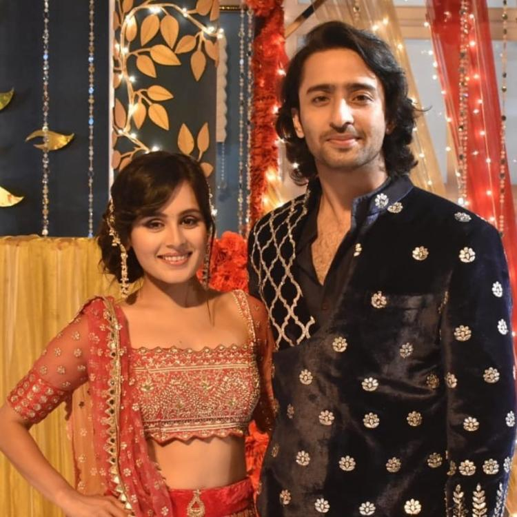 Yeh Rishtey Hain Pyaar Ke SPOILERS: Is Varun behind all the threats received by Mishti? MishBir to find out