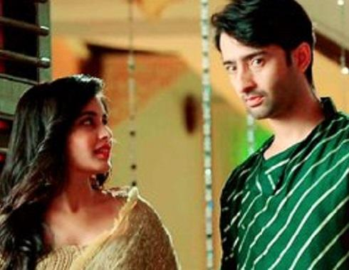 Yeh Rishtey Hain Pyaar Ke SPOILERS: Mishti FAINTS after knowing the truth; Abir comforts her