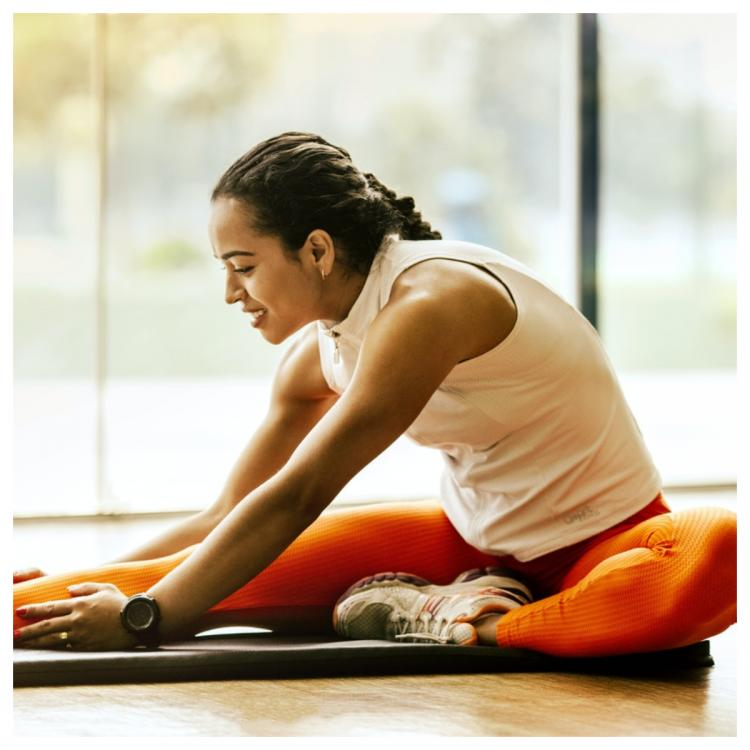 Thyroid Try These Yoga Asanas To Improve Production And Stimulate The Hormonal Gland Pinkvilla