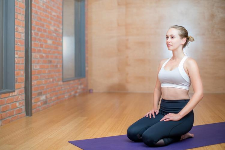 Can't seem to pick between yoga and pilates? Here's the difference