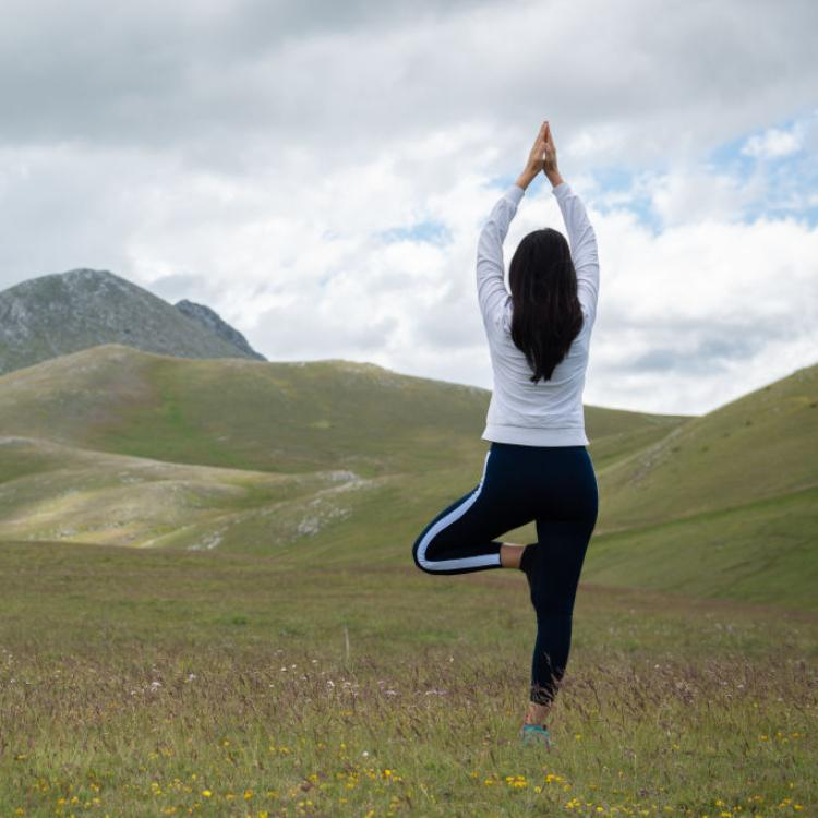 How women can reduce COVID 19 anxiety