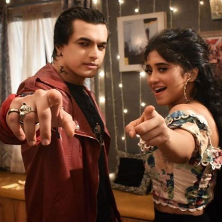 YRKKH Spoiler: Kartik spends romantic moments with Naira; Will leave the latter in surprise & fans in awe