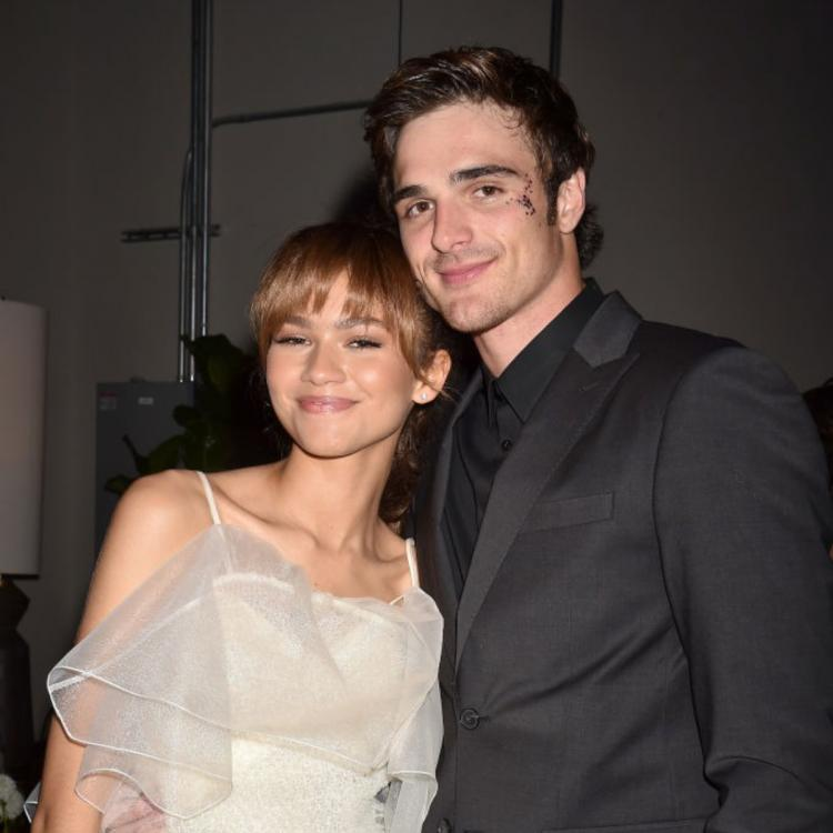 Love & Relationships,zodiac sign,Jacob Elordi,Zendaya