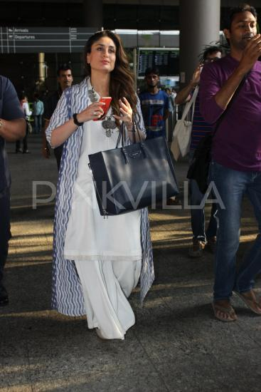 Photos,kareena kapoor,arjun kapoor,Ki and Ka
