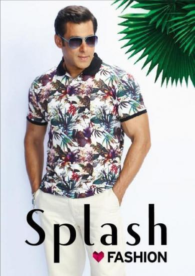 Photos,salman khan,Splash