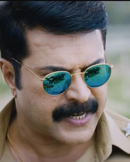 Video,Mammootty,Kasaba