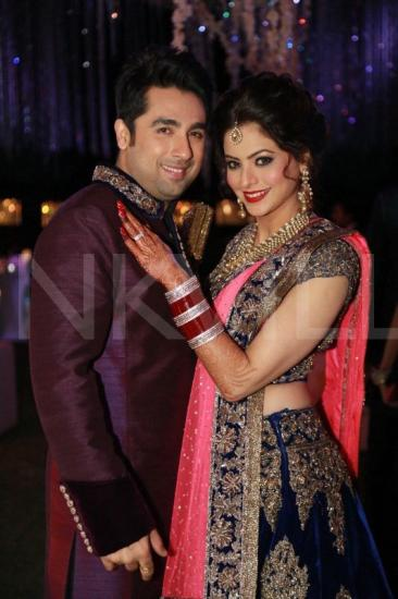 Photos,aamna sharif,Amit Kapoor