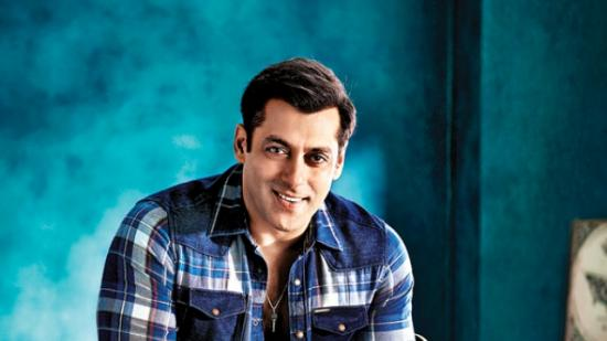 News,salman khan,Diwali,Happy Diwali,Indian Army,Salman Khan Twitter