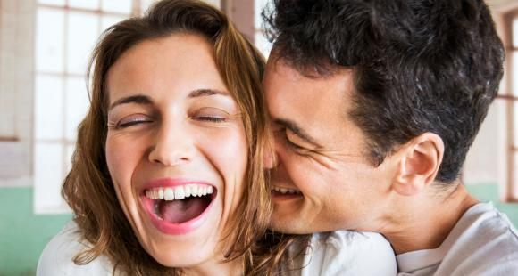 Relationship advice: 11 ways to be more loving towards your partner every day
