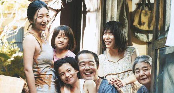 5 Japanese movies that every movie buff should watch