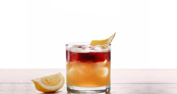 World Whiskey Day: 8 whiskey cocktails recipes to celebrate the day in style