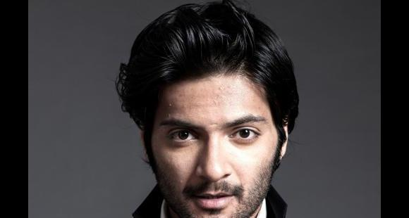 Ill get to the bottom of this: Ali Fazal on leaked nude images