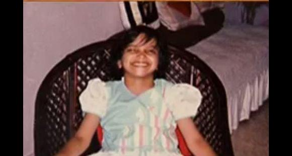 Have you seen this adorable baby picture of Deepika ...
