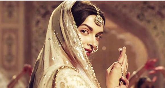 Deepika Padukone: Know all about the actress, from age to ...