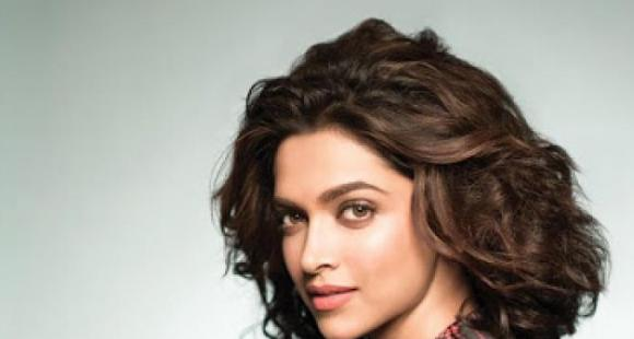 Deepika Padukone's Net Worth: The actor knows NO ...