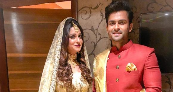 Dipika Kakar on converting to Islam post marriage with