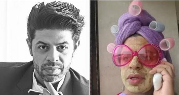 EXCLUSIVE: Meet Pammi Aunty aka Ssumier Pasricha, the new face of