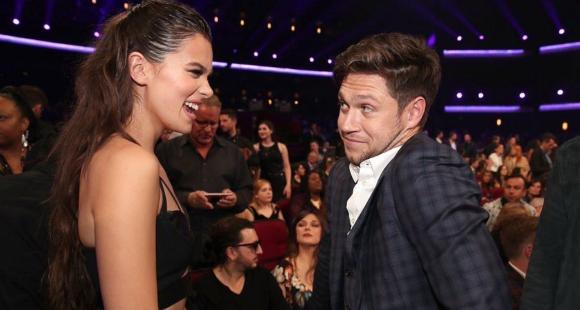 niall horan and girlfriend hailee steinfeld call it quits. Black Bedroom Furniture Sets. Home Design Ideas