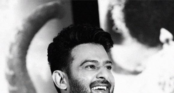 Prabhas To Tie The Knot After Baahubali 2: After Baahubali 2, Prabhas To Be Next Seen In Saaho