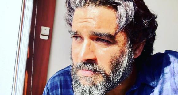 R Madhavan Hairstyle: R Madhavan To Make His Directorial Debut With Rocketry The