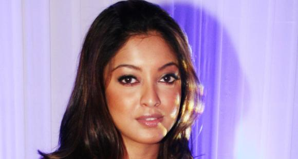 Bollywood celebrity scandal news articles