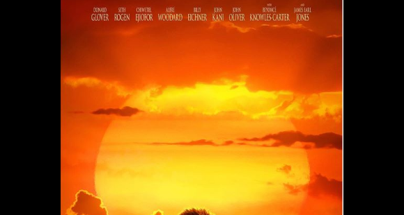 oscars 2019  disney shares the lion king u2019s new teaser
