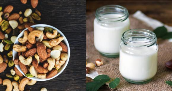 Add THESE dopamine rich foods to your diet to feel happy