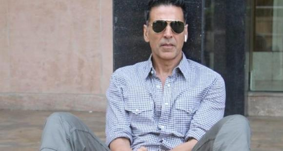 Akshay Kumar on his Rs 25 Crore COVID 19 relief donation: It isn't from me, it's from my mother to Bharat Maa