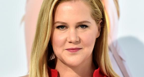 Amy Schumer says she 'can't be pregnant ever again' for THIS heartbreaking reason; Find out