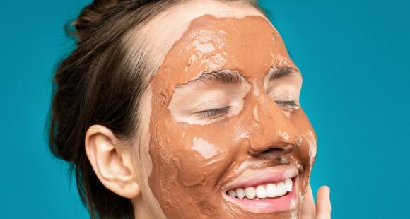 Skincare: THESE antibacterial face masks can help you achieve clear skin