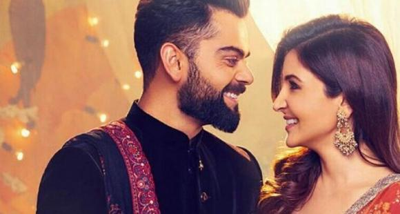 Anushka Sharma Will Not Be Able To Stay By Virat Kohli S