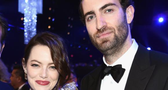 Are Emma Stone and Dave McCary postponing their wedding amid coronavirus crisis? Find Out