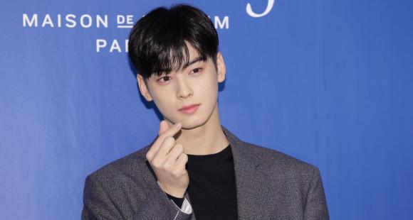 ASTRO's Cha Eunwoo, NCT's Jaehyun pen apologies for Itaewon outing a day after Big Hit apologises for Jungkook