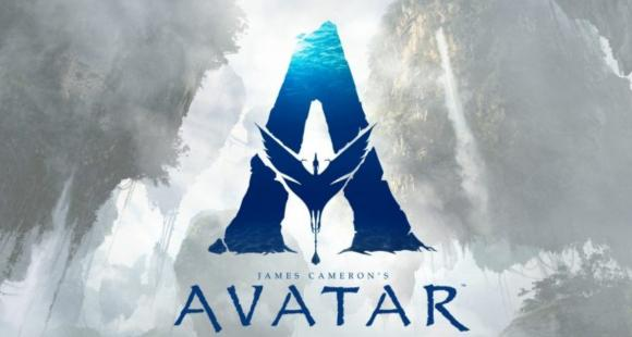 James Cameron's Avatar 2 gets a trailer update; Find Out
