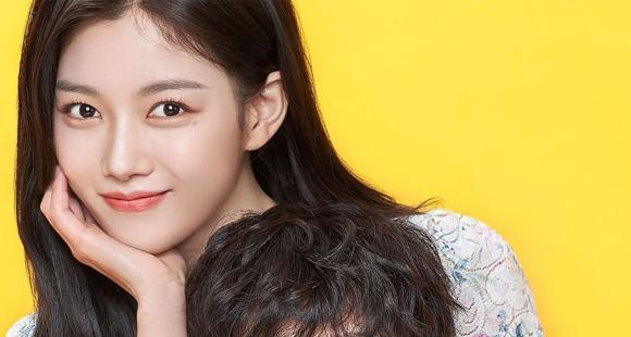Backstreet Rookie: Ji Chang Wook and Kim Yoo Jung's series ratings dip significantly in Ep 5 amid backlash - PINKVILLA