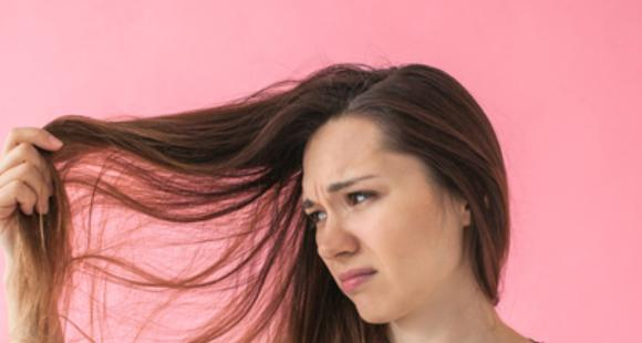 Is your mane losing its volume and thinning? THESE 2 homemade hair packs are here to your rescue