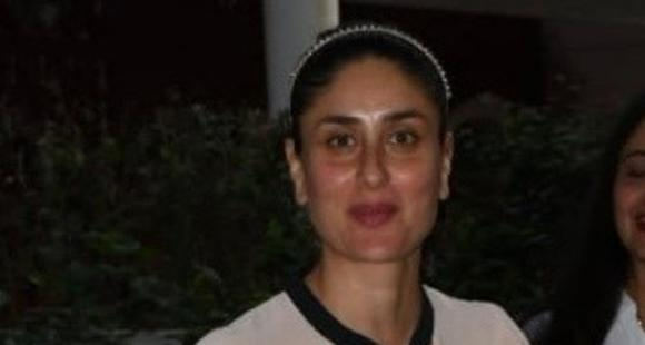 PHOTOS: Kareena Kapoor is winning hearts with her casual look and we are in awe