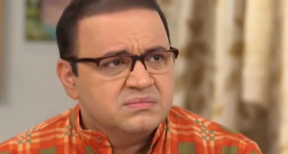 TMKOC, 29 July 2021, Written Update: Bhide worried that Jethalal will be late for checkout