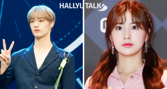 CIX's Hyun Suk and Kang Hye Received to hitch the forged of fashionable internet collection 'Finest Mistake Season 3'
