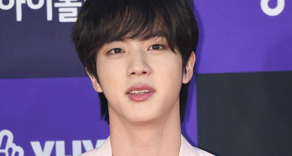 BTS member Jin talks about military enlistment amidst Map of the Soul: 7 release; REVEALS nothing is confirmed