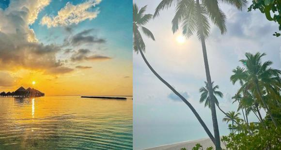 Maldives bans flights from India: Netizens take witty jibes at Bollywood stars for vacationing during pandemic