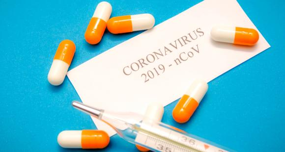 coronavirus  how to prevent yourselves from the deadly
