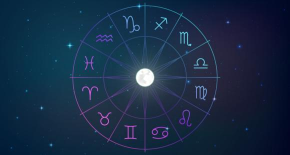 Horoscope Today, February 25, 2021: Know your daily horoscope for zodiac signs Virgo, Taurus, Pisces and more - PINKVILLA