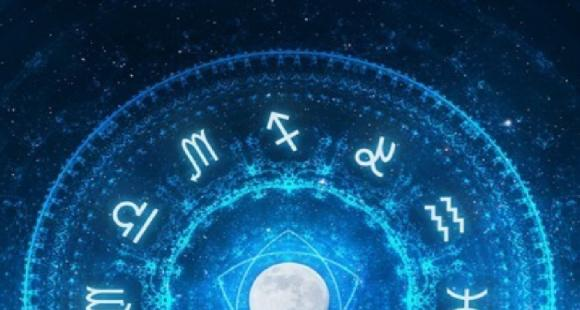 Daily Horoscope March 11 2019 Aries Cancer Leo Pisces Know Your Astrological Predictions