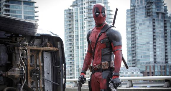 Deadpool 3: Marvel not keen on retaining OG creative team, eyeing THIS director to helm Ryan Reynolds starrer?