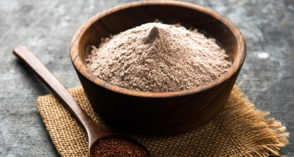 Diabetes: Add THESE flours in your diet and avoid blood sugar spike