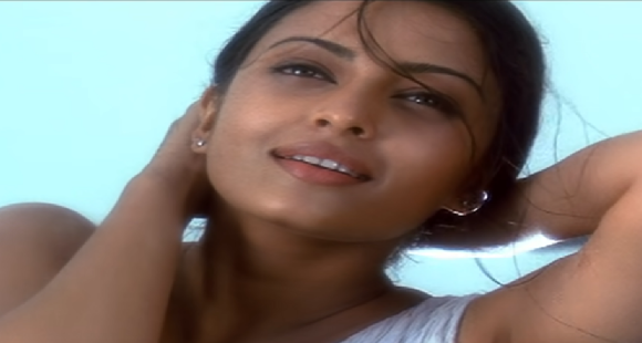 Did you know Aishwarya Rai Bachchan felt she earned the title of an actress only after the success of Taal?